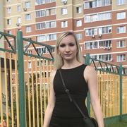 Наталия 36 Щелково