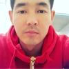 Rustam, 30, г.Бишкек