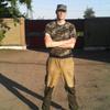 Роман, 33, г.Алчевск