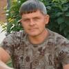 АЛЕКСАНДР, 45, г.Murcia