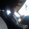 Сабит, 39, г.Шымкент (Чимкент)