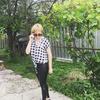 Любовь, 46, г.Бишкек