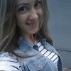 Элина, 23, г.Кривой Рог