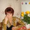 Elena, 67, г.Рига