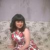 Александра, 31, г.Невьянск