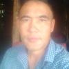 куба, 40, г.Костанай