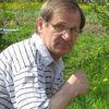 Сергей, 64, г.Нижний Новгород