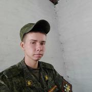 Сергей 22 Майский