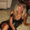 Людмила, 46, г.Одесса