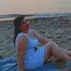 Лілія, 43, г.Луцк
