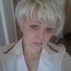 Людмила, 44, г.Атырау(Гурьев)