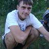 {**FoReVeR, 24, г.Куртамыш