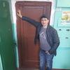 петя, 32, г.Комсомольск-на-Амуре