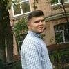 Ulugbek Yakubov, 27, г.Душанбе