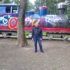 Aлексей, 45, г.Екатеринбург