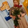 Ольга, 25, г.Мариуполь