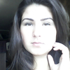 Екатерина, 22, г.Великие Луки