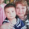 татьяна, 41, г.Баку