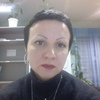 элла, 32, г.Норильск