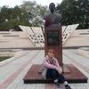Natasha, 37, г.Кишинёв