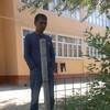 Бахадир, 48, г.Харьков