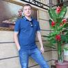 Николай, 28, г.Астана