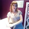 Нина, 35, г.Воронеж