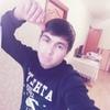 руслан, 22, г.Чехов