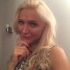 Лариса, 41, г.Котельники