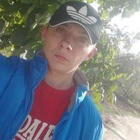 олег, 29 лет, Рыбы, Одесса