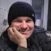 вадим, 48, г.Усть-Каменогорск