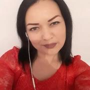 Шолпан 37 Астана