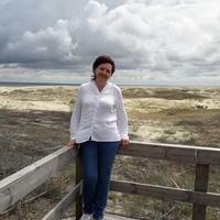 MaринaСПб, 53 года, Телец, Санкт-Петербург