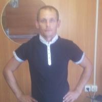 сергей, 35 лет, Стрелец, Нижний Новгород