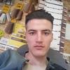 Юсуф, 24, г.Москва