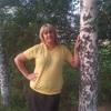 Алена, 43, г.Абакан