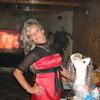 Лора, 45, Воловець