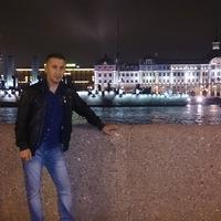 Руслан, 46 лет, Скорпион, Санкт-Петербург