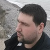 Николай, 29, г.Феодосия