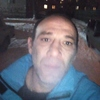 Артур Тангиянц, 45, г.Липецк