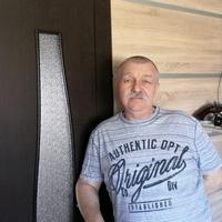 Андрей, 55 лет, Козерог, Вологда