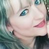 Irina, 43, Korocha