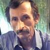 ПЕТР, 61, г.Казачинское  (Красноярский край)