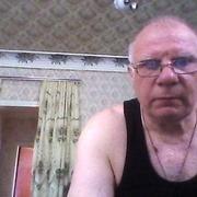 nikolai baskakov 61 Алчевск