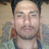 Umesh, 24, г.Бангалор