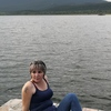 Татьяна, 49, г.Костанай