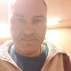 Alex Stop, 36, г.Белгород