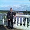 Андрей, 41, г.Киров