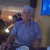 Vladimir, 59, Komsomolsk-on-Amur