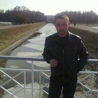 Рамиль, 37 лет, Козерог, Москва